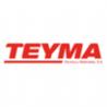 Teyma