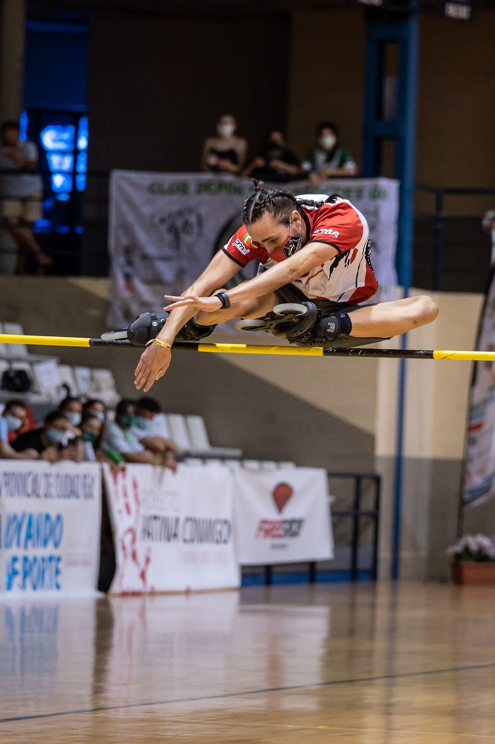 Imagen de Javier González
